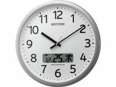 リズム/プログラムカレンダー01SR/4FNA01SR19