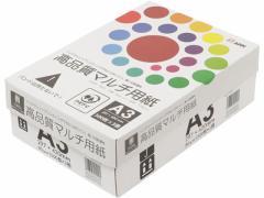 APP/インクジェット対応高品質マルチ用紙A3 500枚×3冊/PTK002