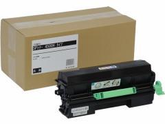 汎用/RICOH SPトナー 4500Hタイプ /NB-TNLP4500W