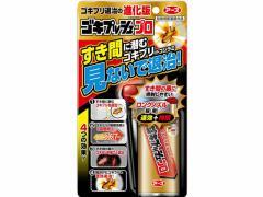 アース製薬/ゴキプッシュプロ 100mL