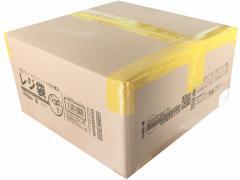 紺屋商事/規格レジ袋(乳白) 35号 100枚×10パック