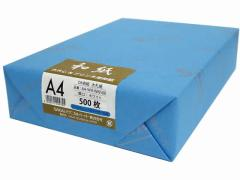 SAKAEテクニカルペーパー/OA和紙 大礼紙 厚口 A4 白 500枚