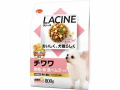 日本ペット/LACINE チワワ 800g