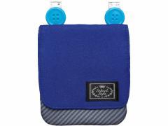 ソニック/ファッションポケット スマート ブルー/GS-7145-B