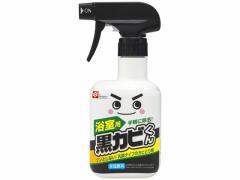 レック/激落ちくん 黒カビ乳酸カビとりスプレー 320ml/C00077
