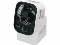 アイリスオーヤマ/衣類乾燥機 カラリエ ホワイト/IK-C500