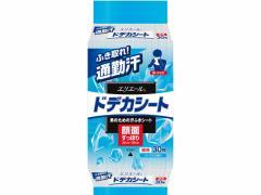 大王製紙/エリエールforMEN ドデカシート徳用 30枚