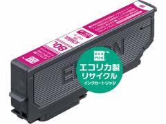 エコリカ/エプソン用リサイクルインクカートリッジICM80L