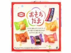 亀田製菓/おもちだま 250g