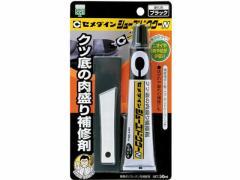 セメダイン/シューズドクターN 50ml/HC-003