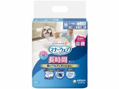 ユニ・チャームペットケア/マナーウェア ペット用紙オムツ M 28枚