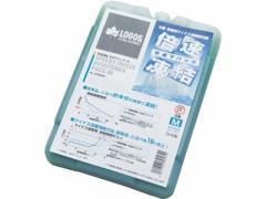 ロゴス/倍速凍結・氷点下パックM/81660642