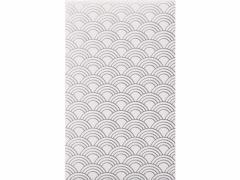 マルアイ/おとなのぽち袋 古典柄 青海波/ノ-AD34