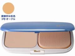 セフラ/ポルトA ホワイトケーキEX 3 オークル(健康的な肌色)