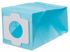 CCP/電気ちりとり用紙パック/EX-3837-00