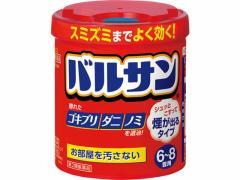 【第2類医薬品】薬)レック/バルサン 6-8畳