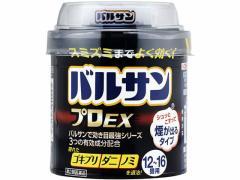 【第2類医薬品】薬)レック/バルサン プロEX 12-16畳用