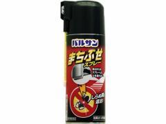 【第2類医薬品】薬)レック/バルサンまちぶせスプレー300ml