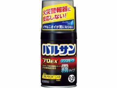 【第2類医薬品】薬)レック/バルサン プロEX ノンスモーク霧タイプ 12-20畳