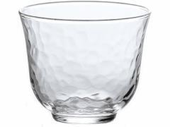 東洋佐々木ガラス/生活の器 冷茶/B-03161-N-JAN
