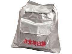 アイリスオーヤマ/非常用持出袋/BMF-440