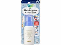 KAO/ロリエ ランジェリー泡洗剤 80ml