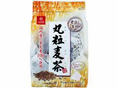 はくばく/丸粒麦茶 30袋