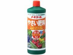 メネデール/やさい肥料原液 1L