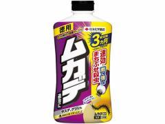 住友化学園芸/ムカデ粉剤 1.1kg