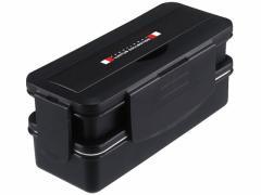 アスベル/ランチボックス 2段 バッグ付 Nランタスコレクション TLB-TS870