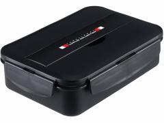 アスベル/ランチボックス 1段 バッグ付 Nランタスコレクション TLB-950