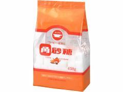 日新製糖/角砂糖 450g