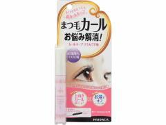 黒龍堂/プライバシー マスカラカールキープベース 4.7g
