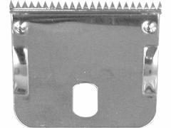 オープン工業/テープカッター用替刃/TDB-1