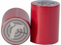 古藤工業/リピールテープ 50mm×5m レッド/リピールテープ