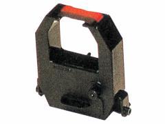 アマノ/タイムレコーダーインクリボン2色/CE-315250