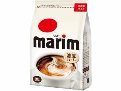 AGF/マリーム お徳用袋 500g