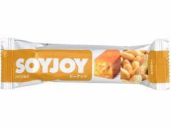 大塚製薬/SOYJOY(ソイジョイ) ピーナッツ