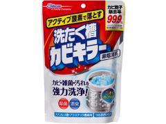 ジョンソン/アクティブ酸素で落とす 洗たく槽カビキラー 粉末250g