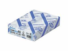 コクヨ/KB用紙(共用紙)FSC(R)認証 64g A5 500枚/KB-30N