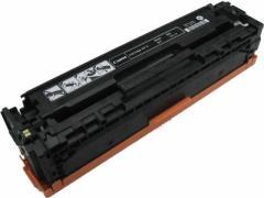 キヤノン用 リサイクルトナー カートリッジ331IIタイプ ブラック