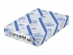 コクヨ/2穴共用紙 A4 500枚/KB-39H2