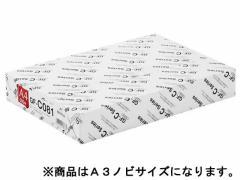 キヤノン/高白色用紙 GF-C081 A3ノビ 250枚/4044B017