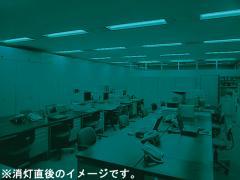 NEC/直管ラピッドスタート10本/FLR40SEX-N/M-SHG.10