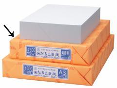 ゴークラ/板目紙 B4/ダルマ300-B4