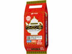 伊藤園/ウーロン茶ティーバッグ 54バッグ入/12876