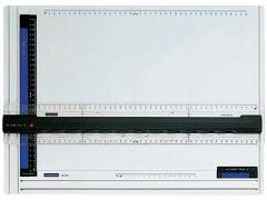 ステッドラー/マルス テクニコ製図板 A3/661A3