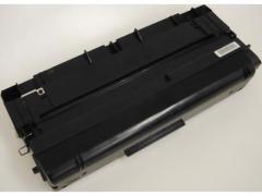 パナソニック用 リサイクルトナー DE-1004タイプ