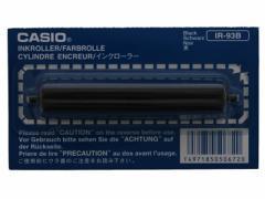 カシオ/電子レジスタ用インクローラー/IR-93B