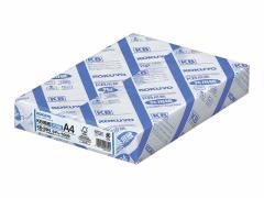 コクヨ/KB用紙(共用紙)FSC(R)認証 64g A4 500枚/KB-39N